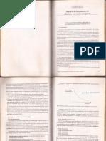 Von Sperling - Introdução à Qualidade Das Águas e Ao Tratamento de Esgotos- Capítulo 3