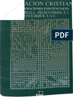 Rulla, L.M. Antropologia-de-la-vocacion-cristiana.pdf