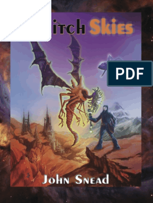 Eldritch Skies Core Rules H P Lovecraft Cthulhu Mythos