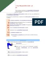 Modulo Gestion (1)