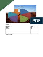 practica graficos 2.docx
