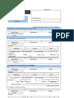 (545733895) e)FormularioUnico Anexo a CondminosPersonaNatural