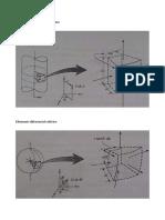 -Elemento diferencial