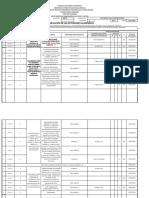 Dpec Form 016 Planificacion Academica 1-2016 Micro Elec Dl c (1)