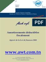 amortissement.pdf