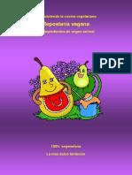 dulces vegetarianos.pdf