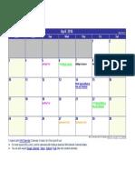 UPDATEDApril2016Calendar.docx (1)