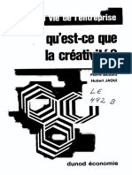 livre sur la creativité.pdf
