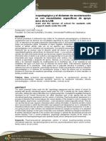 Dialnet-LaEvaluacionPsicopedagogicaYElDictamenDeEscolariza-3746875.pdf