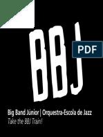 folha de sala - bbj 19 dez 2015