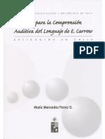 Instrucciones (TECAL).pdf