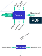 Modeling System Concept