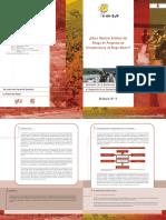 analisis de riezgo.pdf
