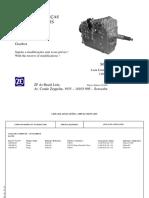 ZF S6_1550