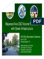 maywood ppt v2