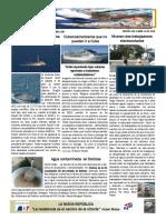 LNR 189 La Nueva Republica a (1)
