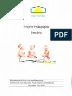 ProjPed_Bercario