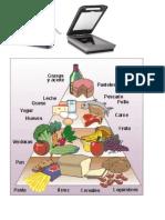 El Aparato Digestivo Es Aquel Que Tiene Como Función La Digestión