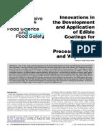 j.1541-4337.2007.00018.x.pdf