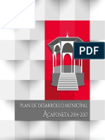 PDM ACAPONETA 2014-2017.pdf