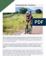 La Fuerza.pdf