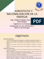 sesion1_diagnosticos