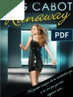 Airhead 3 - Runaway - Meg Cabot.pdf