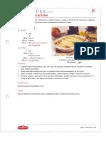 hrvatske-palacinke-591296