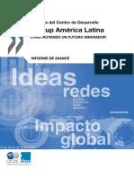 Startup en América Latina