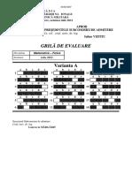 Grila-evaluare-M_F_2012-VARIANTA-A-E.pdf