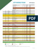 atp-calendar-2016-2017-2018-rev-7-april.pdf