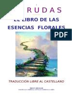 20012659-g-u-r-u-d-a-s-El-Libro-de-Las-Esencia-Florales.pdf