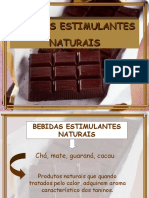Bebidas Choco Café2