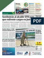 Diario Libre 08-04-2016