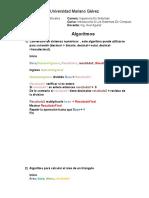 investigacionesYAlgoritmos_CesarPoacMorales