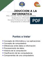 Tema1_INFOEMATICA