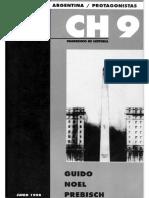Cuaderno_Historia_09.pdf
