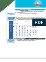 EPT1-U1-S1-INSTRUCTIVO 1.docx