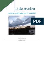 Crónicas de 2004
