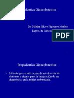 1-Propedéutica-Ginecobstétrica-act.I