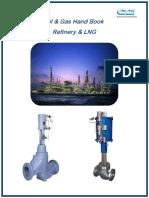 Petroleum Handbook