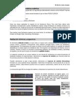 Mecanica cuantica Radiactividad.doc