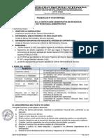 TDR-04-2016 RESPONBLE ADMINISTRATIVO