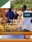 Revista MANDUA N 396 - Abril 2016 - Paraguay - PortalGuarani