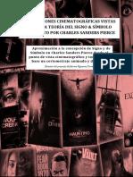 Films Sociosemiótica