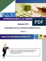 SEMANA 8 Proceso Administrativo-1 18322 (1)
