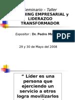 PresentCoachingEmpresarLiderazgoTransf May08 PedroM (1)