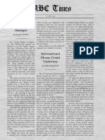 newspaper (1).pdf