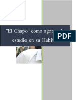 Habitus Chapo