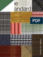 sappi_standard06.pdf